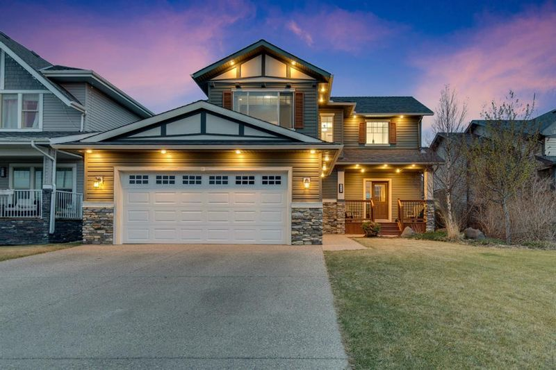 FEATURED LISTING: 117 Wildrose Drive Strathmore