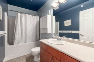 """Photo 27: 10 1200 EDGEWATER Drive in Squamish: Northyards Townhouse for sale in """"Edgewater"""" : MLS®# R2603917"""