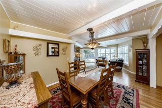 Photo 10: 1225 FOSTER Avenue in Coquitlam: Central Coquitlam House for sale : MLS®# R2544071