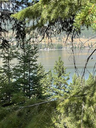 Photo 5: 1803 SOUTH LAKESIDE DRIVE in Williams Lake: Vacant Land for sale : MLS®# R2612495