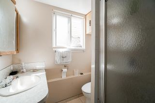 Photo 35: 6664 VICTORIA Drive in Vancouver: Killarney VE House for sale (Vancouver East)  : MLS®# R2584942