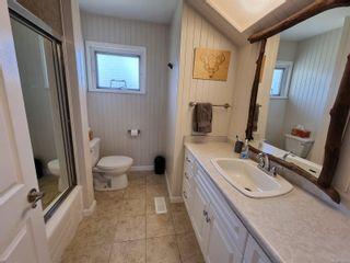Photo 9: 5174 Cleary Rd in : PA Port Alberni House for sale (Port Alberni)  : MLS®# 879035