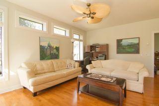 Photo 7: 101 3259 Alder St in : SE Quadra Condo for sale (Saanich East)  : MLS®# 873703