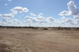 Photo 24: 4725 Railway Ave: Elk Point Industrial for sale : MLS®# E4226307