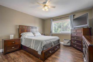 "Photo 7: 9187 202B Street in Langley: Walnut Grove House for sale in ""WALNUT GROVE"" : MLS®# R2313178"