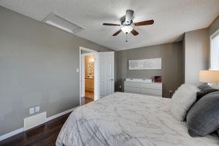 Photo 16: 2431 28B Avenue in Edmonton: Zone 30 House for sale : MLS®# E4244319