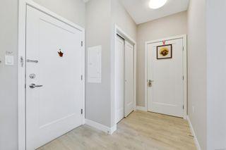 Photo 24: 501 1018 Inverness Rd in : SE Quadra Condo for sale (Saanich East)  : MLS®# 878477