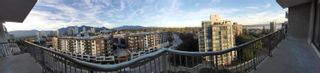 Photo 18: 1103 140 E KEITH Road in North Vancouver: Central Lonsdale Condo for sale : MLS®# R2616046