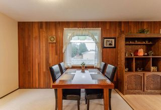Photo 7: 3010 OSPIKA Boulevard in Prince George: Carter Light House for sale (PG City West (Zone 71))  : MLS®# R2603074