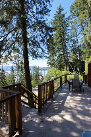 Photo 22: 5131 Squilax Anglemont Road: Celista House for sale (North Shuswap)  : MLS®# 10231011