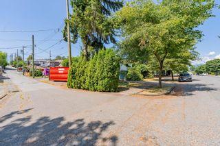 Photo 61: 3296 TURNER Street in Vancouver: Renfrew VE House for sale (Vancouver East)  : MLS®# R2621858