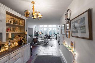 Photo 16: 340 CREEK Road: Bowen Island House for sale : MLS®# R2530515