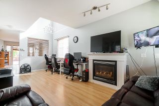 """Photo 5: 14939 56A Avenue in Surrey: Sullivan Station House for sale in """"SULIVAN STATION"""" : MLS®# R2616221"""