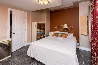Photo 41: 1815 90A Street in Edmonton: Zone 53 House for sale : MLS®# E4234300