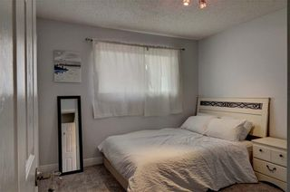 Photo 16: 123 RANCH GLEN Place NW in Calgary: Ranchlands Detached for sale : MLS®# C4197696