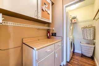 """Photo 15: 702 209 CARNARVON Street in New Westminster: Downtown NW Condo for sale in """"ARGYLE HOUSE"""" : MLS®# R2597517"""