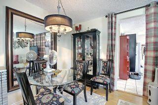 Photo 12: 10933 150 Street in Edmonton: Zone 21 House for sale : MLS®# E4251858