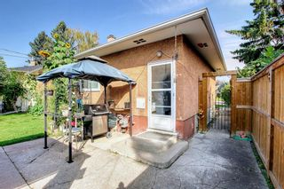Photo 16: 4719 26 Avenue SW in Calgary: Glenbrook Detached for sale : MLS®# A1145926