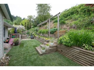 Photo 18: 35620 DINA Place in Abbotsford: Abbotsford East House for sale : MLS®# R2062154