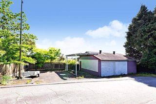 Photo 20: 709 QUADLING Avenue in Coquitlam: Coquitlam West House for sale : MLS®# R2577078