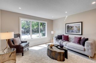 Photo 9: 1028 39 Avenue NW: Calgary Semi Detached for sale : MLS®# A1131475