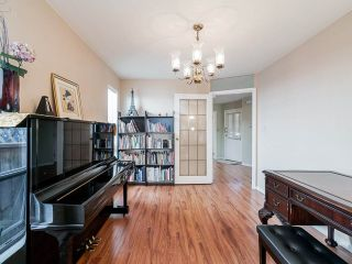 Photo 7: 5766 EASTMAN Drive in Richmond: Lackner House for sale : MLS®# R2489050