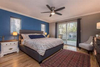 Photo 36: 2253 SENTINEL Drive in Abbotsford: Central Abbotsford House for sale : MLS®# R2537595