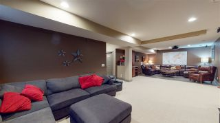 Photo 35: 1067 HOPE Road in Edmonton: Zone 58 House for sale : MLS®# E4219608