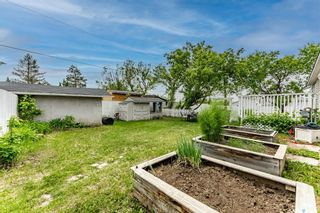 Photo 22: 120 Government Road in Dundurn: Residential for sale : MLS®# SK858917