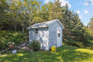 Photo 27: 21 Winston Drive in Herring Cove: 8-Armdale/Purcell`s Cove/Herring Cove Residential for sale (Halifax-Dartmouth)  : MLS®# 202123922