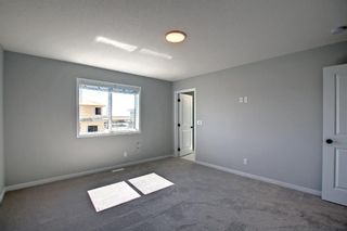 Photo 17: 78 Corner Meadows Row in Calgary: Cornerstone Detached for sale : MLS®# A1147399