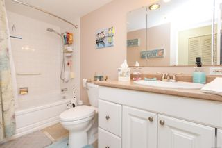 Photo 14: 304 2050 White Birch Rd in : Si Sidney North-East Condo for sale (Sidney)  : MLS®# 864202