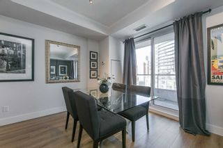 Photo 8: 814 168 E King Street in Toronto: Moss Park Condo for sale (Toronto C08)  : MLS®# C4307727