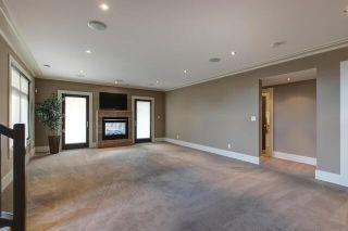 Photo 36: 2317 MARTELL Lane in Edmonton: Zone 14 House for sale : MLS®# E4232017