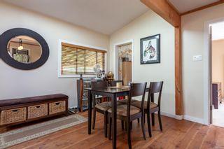 Photo 11: 1581 Sayward Rd in : NI Kelsey Bay/Sayward House for sale (North Island)  : MLS®# 855875
