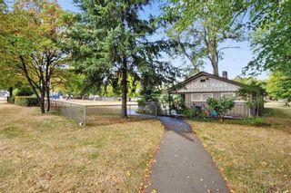 "Photo 30: 212 688 E 17TH Avenue in Vancouver: Fraser VE Condo for sale in ""Mondella"" (Vancouver East)  : MLS®# R2594935"