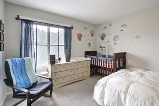 Photo 25: 2304 125 Panatella Way NW in Calgary: Panorama Hills Row/Townhouse for sale : MLS®# A1121817