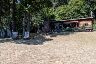Photo 64: 230 Smith Rd in : GI Salt Spring House for sale (Gulf Islands)  : MLS®# 851563