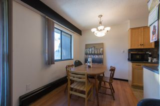 Photo 4: 32 2437 KELLY AVENUE in Port Coquitlam: Central Pt Coquitlam Condo for sale : MLS®# R2472735