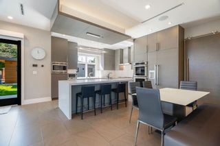 Photo 8: 606 W 27TH Avenue in Vancouver: Cambie House for sale (Vancouver West)  : MLS®# R2579802
