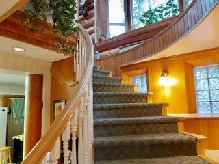Photo 17: 119 Ross-Durrance Rd in : Hi Eastern Highlands House for sale (Highlands)  : MLS®# 887930