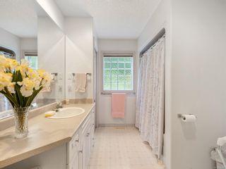 Photo 31: 6620 David Pl in : Na Upper Lantzville House for sale (Nanaimo)  : MLS®# 882647