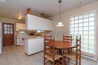 Photo 14: 5071 Belvedere Cres in NORTH SAANICH: Du West Duncan House for sale (Duncan)  : MLS®# 758497