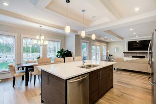"Photo 4: 24761 101B Avenue in Maple Ridge: Albion House for sale in ""Jackson Ridge"" : MLS®# R2448281"