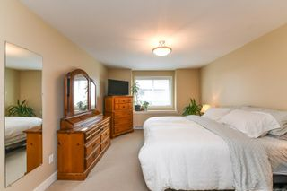 Photo 7: 101 4699 Muir Rd in : CV Courtenay East Row/Townhouse for sale (Comox Valley)  : MLS®# 870237