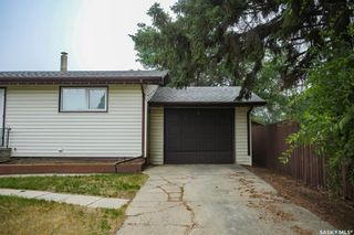 Photo 49: 353 Montreal Avenue South in Saskatoon: Meadowgreen Residential for sale : MLS®# SK864206