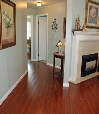 "Photo 11: 206 4989 47 Avenue in Delta: Ladner Elementary Condo for sale in ""Park Regent"" (Ladner)  : MLS®# R2322490"