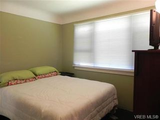 Photo 13: 1421 Simon Rd in VICTORIA: SE Mt Doug House for sale (Saanich East)  : MLS®# 673185