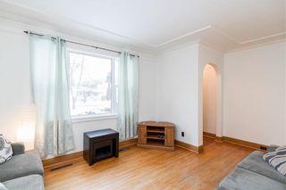 Photo 3: 805 Day Street in Winnipeg: West Transcona Residential for sale (3L)  : MLS®# 202029647