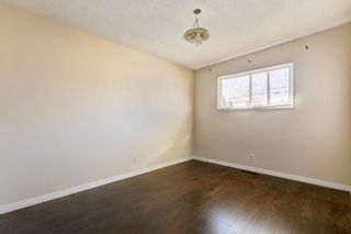 Photo 14: 3123 40 Street SW in Calgary: Attached for sale : MLS®# C4035349
